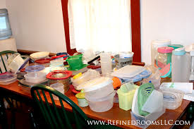 plastic ware organizing plastic ware a step by step guide