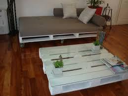 mit europaletten wohnideen möbel aus europaletten einrichtung im landhausstil möbel selber