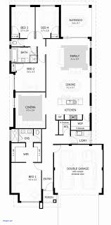 house plans for wide lots narrow lot house plans best of narrow lot house plans with front