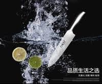 wholesale kitchen knives germany buy cheap kitchen knives