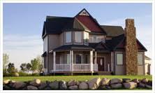 bloomington residential locksmiths bloomington mn 952 373 8721