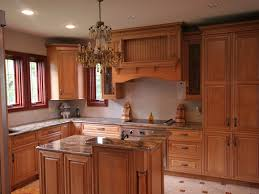 kitchen remodel 18 interesting design ideas for small