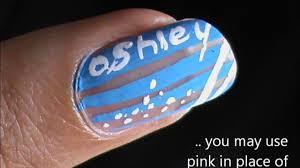 nail art painter software nail art ideas digital nail art