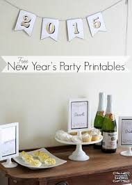 new years party packs 7 best images about new year s on spain popular and
