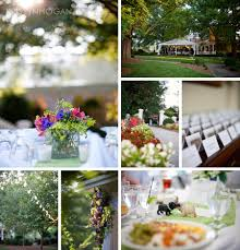a delightful day a nashville wedding at the governor u0027s mansion