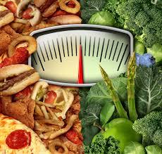 why does food make you gain weight wonderopolis