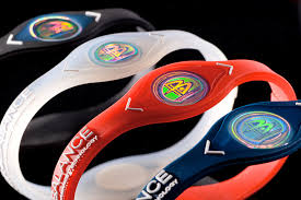bracelet energy power images Do titanium sports necklaces power bands energy bracelets really jpg