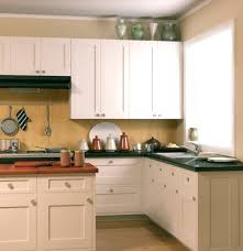 Restoring Old Kitchen Cabinets Kitchen Kitchen Knobs And Pulls With Regard To Wonderful Kitchen