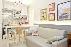 the best airbnbs in brazil u2022 alex in wanderland
