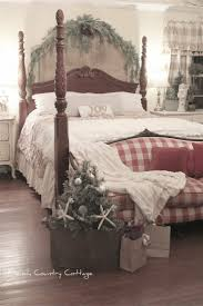 French Country Rooms - bedroom bedroom designs contemporary modern country house