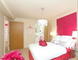 pink bedroom decorations cool pink and blue bedroom pink bedroom