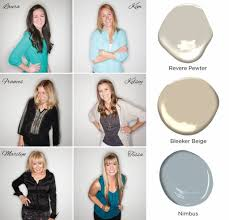 paint on secrets from the interior design experts slifer designs