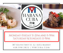 cuisine images cuban restaurant santa clara san jose ca cuban food cuisine