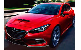 mazda 3 sa 282 best future cars model images on pinterest future car model