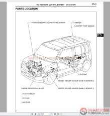 toyota scion xb 2005 2007 service u0026 repair manual auto repair