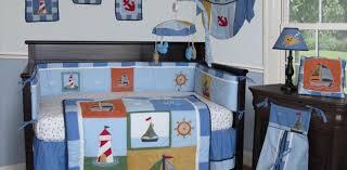 Marvel Baby Bedding Bedding Set Wonderful Superhero Toddler Bedding Super Hero Room