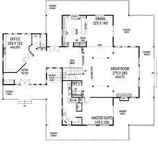 farmhouse design plans single story farmhouse floor plans so replica houses