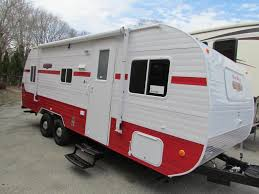 Retro Campers by 2016 Riverside Rv White Water Retro 195 Travel Trailer Plainfield
