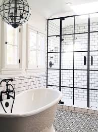 Best  Bathroom Interior Ideas On Pinterest Bathroom - New york bathroom design