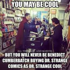 Cool And Funny Memes - top 25 dr strange funny memes quoteshumor com