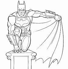 colour drawing free hd wallpapers batman coloring page free wallpaper