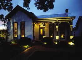 Low Voltage Landscape Lighting Design How To Install Low Voltage Landscape Lighting Design How To