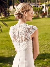 robe de mariã e bordeaux 43 best vêtements et accessoires images on accessories