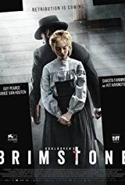 brimstone mask brimstone 2016 imdb