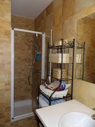 faire une salle de bain dans une chambre beau faire une salle de bain dans une chambre élégant alexbartis com