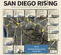 City Of San Diego Zoning Map by Business City Of Escondido