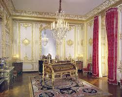 bureau de change versailles 84 best bureau du roi images on castles