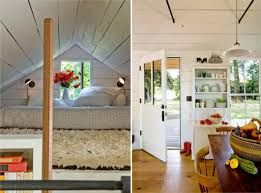 tiny home decor this tiny home is a vacationer s paradise adorable home