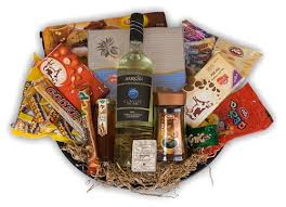 purim baskets israel purim gift baskets royal purim gift basket israel a kosher