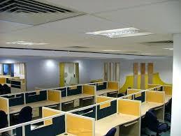Modern Office Interior Design Concepts Best Office Interior Best Elegant Corporate Office Interior Design
