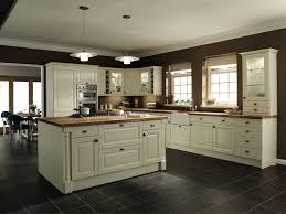 New Design Kitchens Cannock 100 New Design Kitchens Cannock Terrific Designer Kitchen