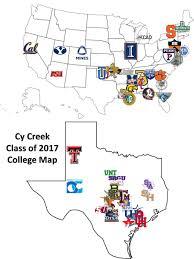 Odessa Florida Map by Cchs College Map Cchscollegemap Twitter