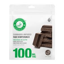 cannabis edibles delivery edible marijuana cannabis cookies brownies chocolates