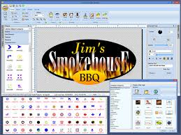 free logo design software logo design studio everything you need to become your own logo