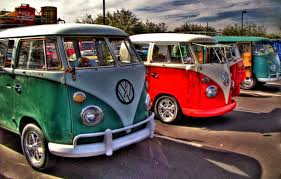 classic volkswagen cars copperstate classic cars avondale arizona the copperstate class