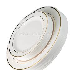 Decorative Plastic Plates For Wedding Plastic Plate Plastic Plate Suppliers And Manufacturers At