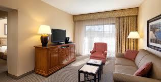 santa barbara hotels pacifica suites hotel near goleta ca