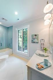 Bathroom Window Ideas For Privacy by 28 Best Bath Inspiration Images On Pinterest Bathroom Ideas