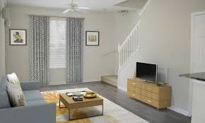 orlando apartments u0026 townhomes for rent the estates at park avenue