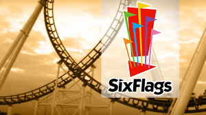 Six Flags Great America Accidents New Six Flags Loop Roller Coaster Now Has A Name Festival