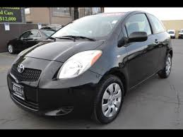 2008 toyota yaris manual used toyota yaris 5 000 for sale used cars on buysellsearch
