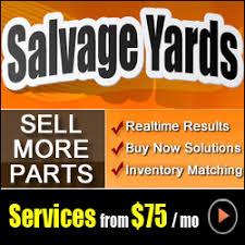 auto parts mercedes mercedes parts used auto parts car parts truck parts