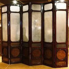Ebay Room Divider - 102 best room dividers images on pinterest folding screens room
