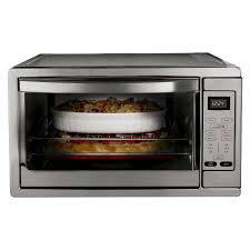 Price Of Oven Toaster Oster Tssttvdgxl Shp Digital Toaster Oven X Large Stainless