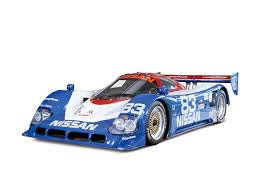nissan race car 1990 nissan r90ck supercars net