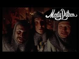 monty python best scenes terry jones on monty python best movie